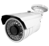 BV-Tech Night/Day Bullet Surveillance Security Camera