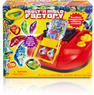 Crayola Melt 'n Mold Factory Kit