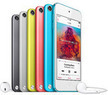 Apple iPod Touch 32GB 5th Generation w/ Bonus Accessory Kit