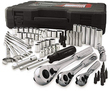 Craftsman 165-pc. Mechanics Tool Set