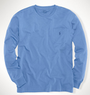 Classic Long-Sleeved T-Shirt