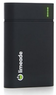 Limeade 180x 18000mAh External Battery Pack + Case