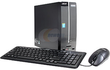 Acer AXC600-UR34 Desktop PC w/ Intel Core i3 CPU