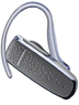 Plantronics M50 Bluetooth Headset