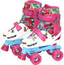Skechers Quad Girl's Adjustable Roller Skate