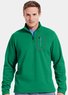 Men's Extreme Coldgear Lite Fleece