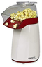 National Presto Hot Air Popcorn Popper