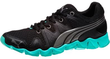 Women's Shintai Runner Running Shoes