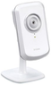D-Link 802.11n Wireless Network Camera