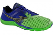 Mizuno Men's Wave Evo Cursoris Shoes