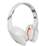 Monster White Diesel VEKTR On-Ear Headphone