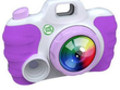 LeapFrog Creativity Camera App with Protective Case