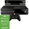 Xbox One Console Bundle with 12 Months of Xbox Live Gold