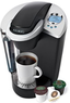 Keurig K65 B60 Coffee Brewer + $20 Kohl's Cash