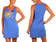 Underboss Women's Sleep Tanks