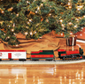 Bachmann-Williams Christmas Special Electric Train Set