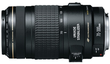 Canon EF 70-300mm f/4-5.6 IS USM Lens (Refurbished)