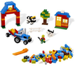 LEGO Farm Brick Box
