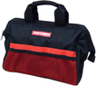 13 in. Tool Bag: Storage Power at Sears