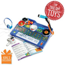 Vtech KidiJamz Studio Interactive Music Station