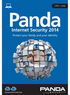 Panda Internet Security 2014 (3 PCs)