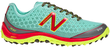 New Balance 1690 Women's Running Shoes