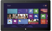 Microsoft Surface Pro 10.6 128GB Tablet (Refurbished)