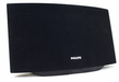 Philips Fidelio SoundAvia Wireless Speaker (Refurb)