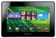 BlackBerry 7 PlayBook 16GB Wi-Fi Tablet (Refurbished)