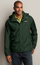 Eddie Bauer WeatherEdge Rainfoil Men's Jacket