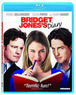 Bridget Jones's Diary (Blu-ray) (Widescreen)