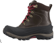 The North Face Chilkat II Luxe Men's Boots