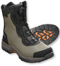 Men's Gore-Tex Technical Upland Boots