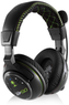 Turtle Beach Ear Force XP510 Gaming Headset