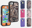 Otterbox Defender Series Case (iPhone 5/5s)