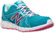 Women's New Balance 750 v2 Running Shoes