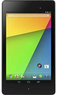 ASUS Nexus 7 32GB 7 Android Tablet
