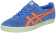 Onitsuka Tiger Vickka Moscow Men's Shoes