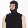 Leisure Pro - 45% Off Oceanic Ultra Mens 7/5mm Hooded Vest + Free Shipping