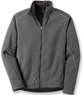 REI Men's Polartec Thermal Pro Fleece Jacket
