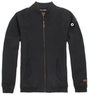 Volcom Men's Bombax Jacket