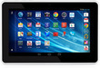 HP 7 8GB 7 Android Touchscreen Tablet