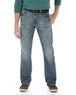 Wrangler Jeans Co. Valiant Straight Fit Jeans