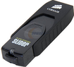 Corsair 64GB Voyager Slider USB 3.0 Flash Drive