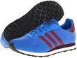 Adidas Originals Ocis Runner Sneakers