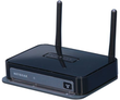 NETGEAR N900 Dual Band Video and Gaming 4-Port Wi-Fi Adapter