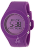 Juicy Couture Sporty Couture Women's Watch