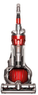 Dyson DC24 Bagless Upright All-Floor Ball Vacuum Cleaner