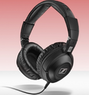 Sennheiser HD360PRO Over-Ear Studio Headphones