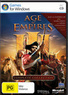 Age of Empires III: Complete Collection  (PC Download)